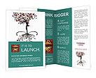 0000096557 Brochure Templates