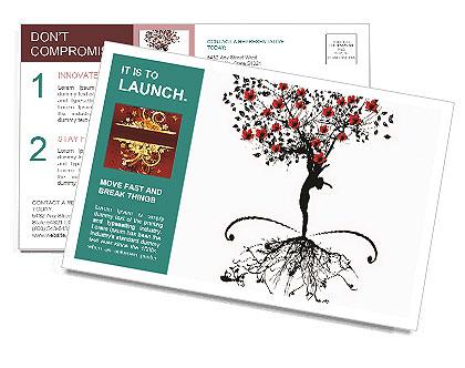 0000096557 Postcard Template