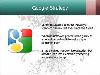 0000096557 PowerPoint Template - Slide 10