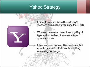 0000096557 PowerPoint Template - Slide 11