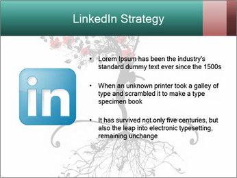 0000096557 PowerPoint Template - Slide 12