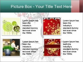 0000096557 PowerPoint Template - Slide 14