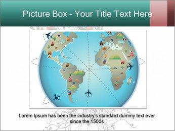 0000096557 PowerPoint Template - Slide 15