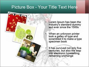 0000096557 PowerPoint Template - Slide 17