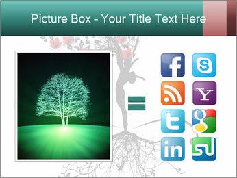 0000096557 PowerPoint Template - Slide 21