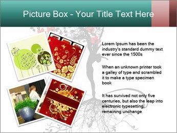 0000096557 PowerPoint Template - Slide 23