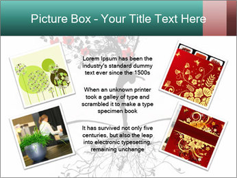 0000096557 PowerPoint Template - Slide 24
