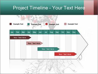 0000096557 PowerPoint Template - Slide 25