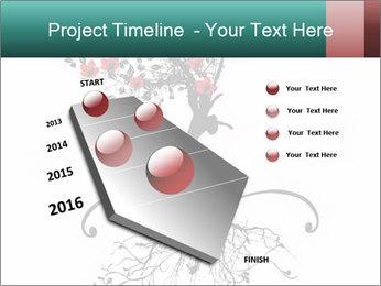 0000096557 PowerPoint Template - Slide 26