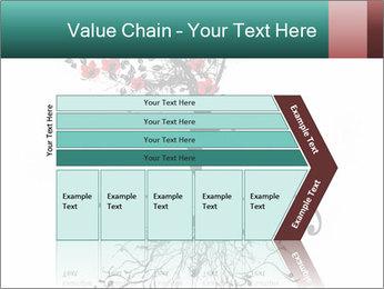 0000096557 PowerPoint Template - Slide 27