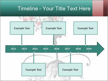 0000096557 PowerPoint Template - Slide 28