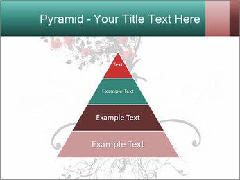 0000096557 PowerPoint Template - Slide 30