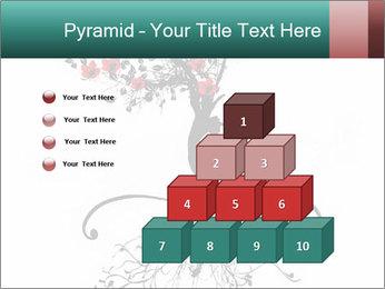 0000096557 PowerPoint Template - Slide 31