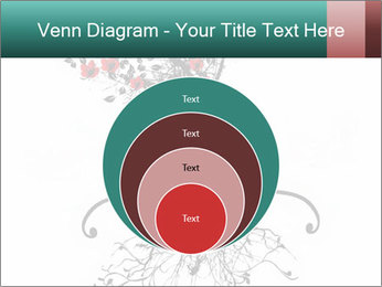 0000096557 PowerPoint Template - Slide 34