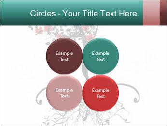 0000096557 PowerPoint Template - Slide 38