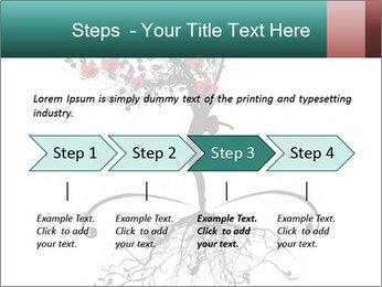 0000096557 PowerPoint Template - Slide 4
