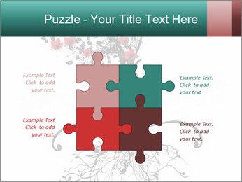 0000096557 PowerPoint Template - Slide 43