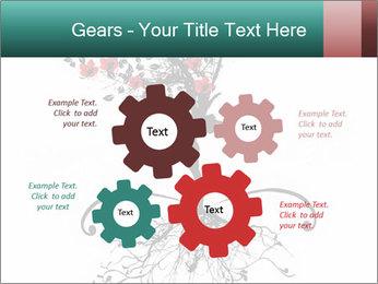 0000096557 PowerPoint Template - Slide 47