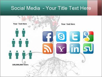 0000096557 PowerPoint Template - Slide 5