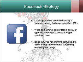 0000096557 PowerPoint Template - Slide 6