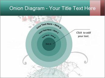 0000096557 PowerPoint Template - Slide 61