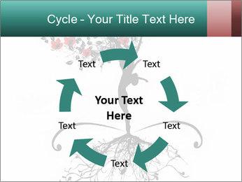 0000096557 PowerPoint Template - Slide 62
