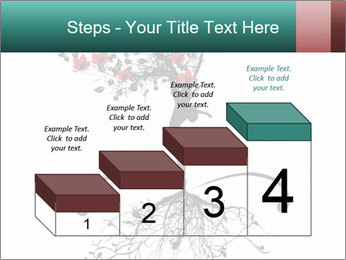 0000096557 PowerPoint Template - Slide 64