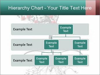 0000096557 PowerPoint Template - Slide 67