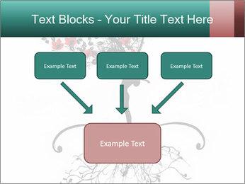 0000096557 PowerPoint Template - Slide 70