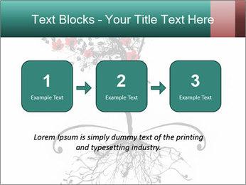 0000096557 PowerPoint Template - Slide 71