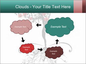 0000096557 PowerPoint Template - Slide 72