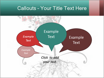 0000096557 PowerPoint Template - Slide 73