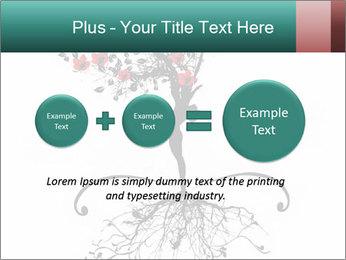 0000096557 PowerPoint Template - Slide 75