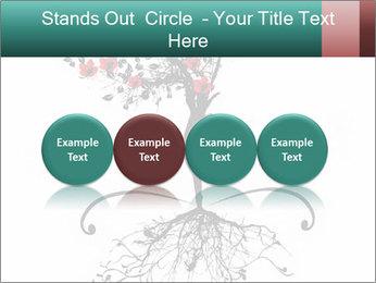 0000096557 PowerPoint Template - Slide 76