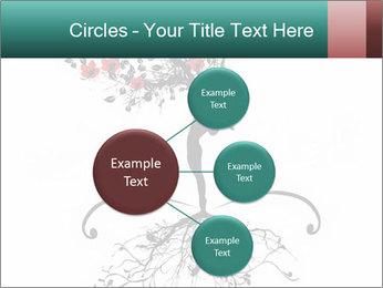 0000096557 PowerPoint Template - Slide 79