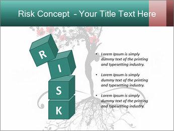 0000096557 PowerPoint Template - Slide 81