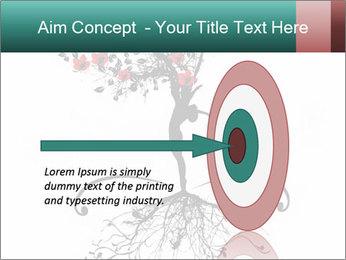 0000096557 PowerPoint Template - Slide 83