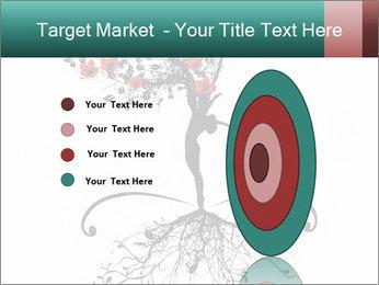 0000096557 PowerPoint Template - Slide 84