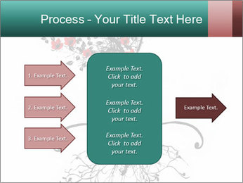 0000096557 PowerPoint Template - Slide 85