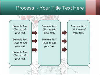 0000096557 PowerPoint Template - Slide 86
