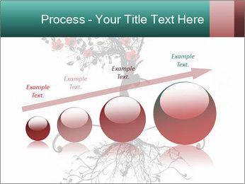 0000096557 PowerPoint Template - Slide 87