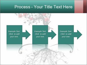 0000096557 PowerPoint Template - Slide 88