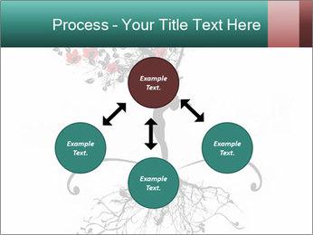 0000096557 PowerPoint Template - Slide 91