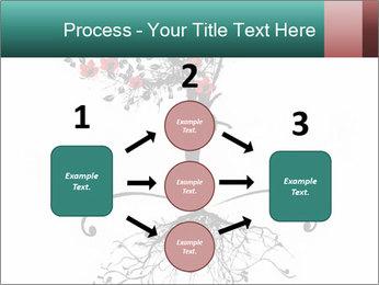 0000096557 PowerPoint Template - Slide 92