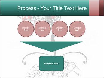 0000096557 PowerPoint Template - Slide 93