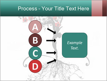 0000096557 PowerPoint Template - Slide 94