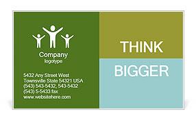 0000096558 Business Card Templates