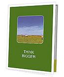 0000096558 Presentation Folder