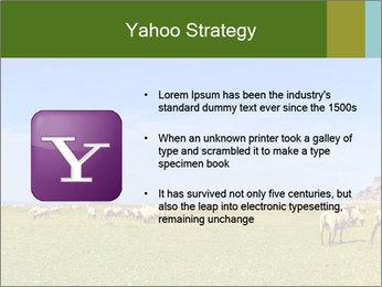 0000096558 PowerPoint Template - Slide 11