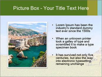 0000096558 PowerPoint Template - Slide 13
